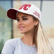 Шляпы и бейсболки