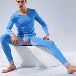 Пижама | Мужская домашняя одежда | Красивые пижамы