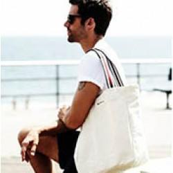 Мужские и женские сумки