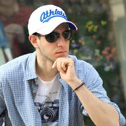 Мужские кепки и бейсболки | Купить модную кепку, бейсболку | Киев | Украина