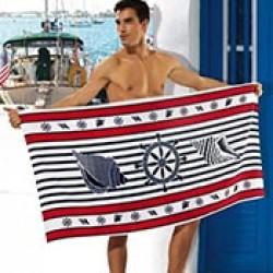Мужские полотенца | Купить мужское полотенце