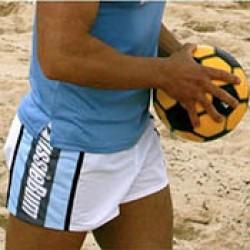 Короткие шорты | Купальные шорты для плавания