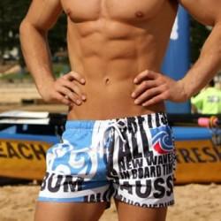 Шорты мужские | Модные плавательные и пляжные летние шорты купить | Киев | Украина |