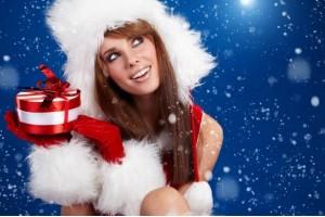 Що подарувати хлопцю на Новий Рік? Цікаві ідеї для подарунків.