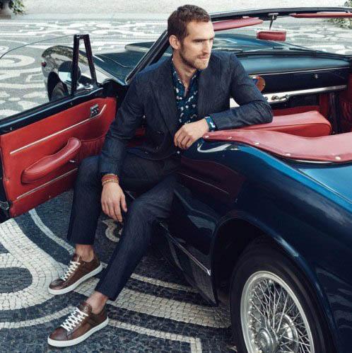 Чоловічий ремінь займає особливе місце в гардеробі модного і сучасного  чоловіка. 217c832f67512